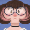 ailaghast's avatar