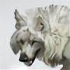 ailah's avatar