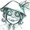 Ailam16's avatar