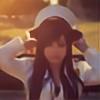 AilaPhotography's avatar
