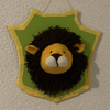 ailas84's avatar