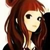 aildhe's avatar