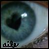 aile-lovely's avatar