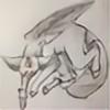 AileDePluie's avatar