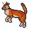 Aileea's avatar