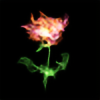 Aileefolie's avatar