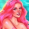 AileeMarieArt's avatar