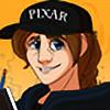 Aileen-Rose's avatar