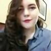 Aileen221b's avatar