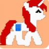 AileenAngel's avatar
