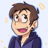aileenarip's avatar