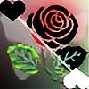 AileenBlackRose's avatar