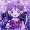 AileenLinette2985's avatar