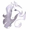 AileenRT's avatar