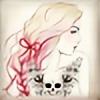 aileenXan's avatar