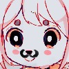 aileenyi's avatar