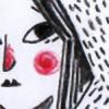 Aileka's avatar