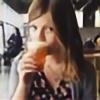 ailema001's avatar