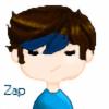 ailemacarol9's avatar