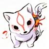 AilentCR's avatar