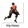 aileythecat's avatar