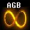 AiliaGisledorfBink's avatar