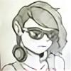 AiliceKanberu's avatar