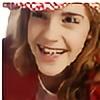 Ailime-Ael's avatar