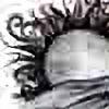 ailin-uial's avatar