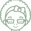Ailin34's avatar
