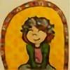 AilinElfa's avatar