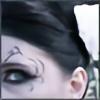 Ailinon's avatar