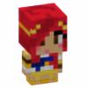 AiliseZooey's avatar