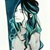 Ailisi-Suli's avatar