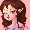 Ailleaganarts's avatar
