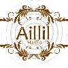 AillilStudio's avatar