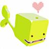 ailliu's avatar