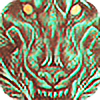 Ailoncha's avatar