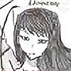 Ailouroeidis's avatar