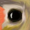 ailruby's avatar
