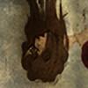 Ailurashia's avatar
