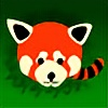 Ailurus-Cosplay's avatar