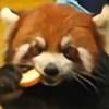 AilurusFulgen5's avatar