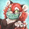 AilurusMursus's avatar