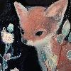 AiluSee's avatar