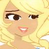 AiLuz's avatar