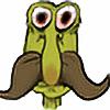 Ailwidis's avatar