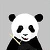 Ailyn-Helsing's avatar