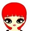 ailynciaran's avatar