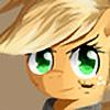Ailynd's avatar